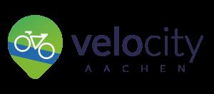 velocity-aachen-logo