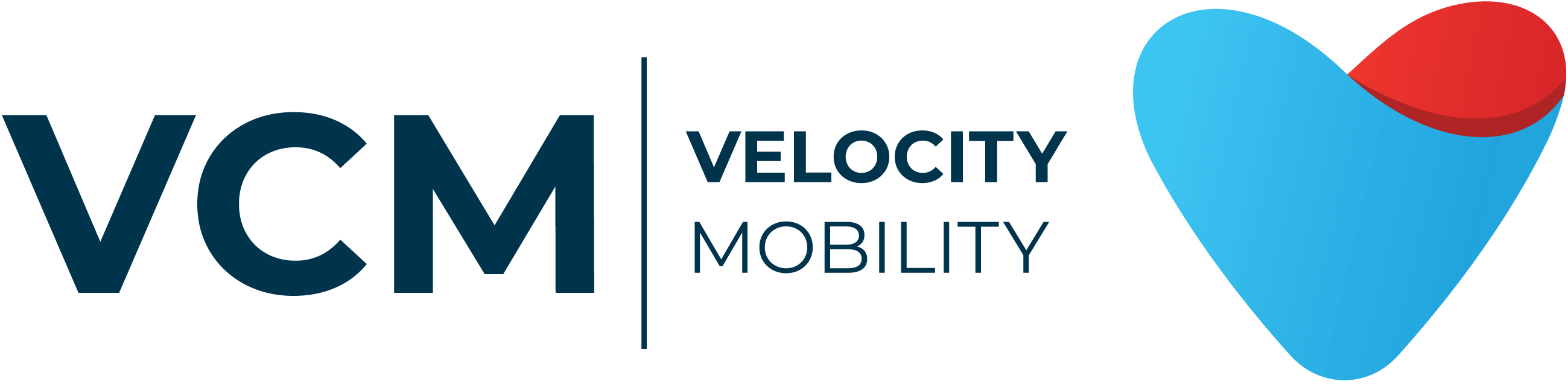 VCM_Logo_V2