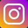Velocity Mobility Instagram