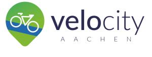 Velocity Aachen