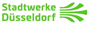 Velocity Mobility Stadtwerke Düsseldorf