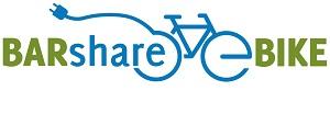 barkeshare-bike-logo