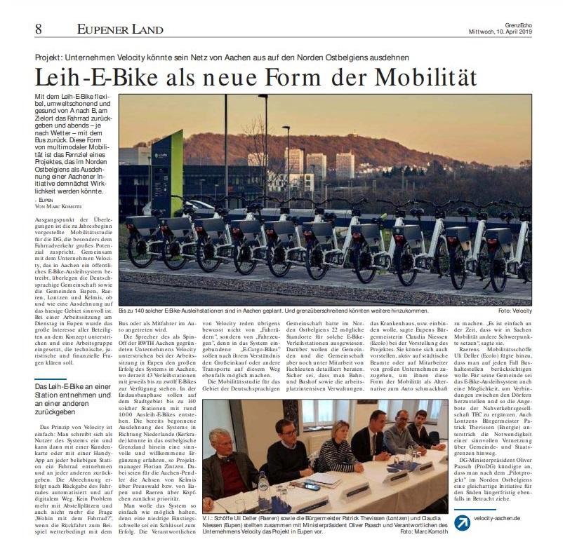 GrenzEcho-Leih-E-Bike-als-neue-Form-der-Mobilitaet